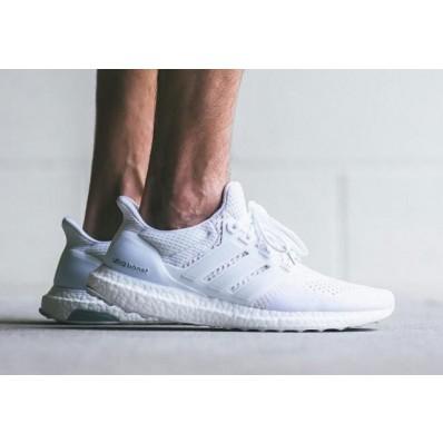 Adidas Ultra Boost Femme