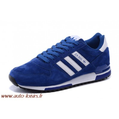 Adidas Zx 500 pas cher