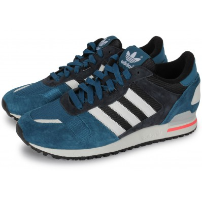 Adidas Zx 700 pas cher homme