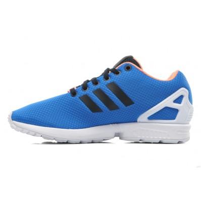 Adidas Zx Flux Homme Pas Cher