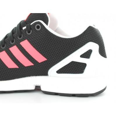 Adidas Zx Flux pas cher pour femme