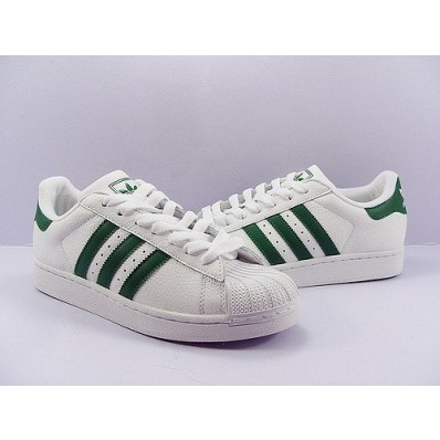 Superstar Adidas Chaussure Vintage 80s Deluxe xQrthBsdC