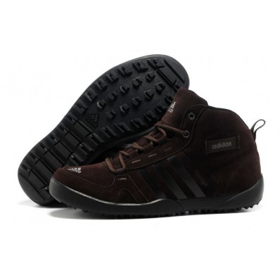 Chaussures Marche Adidas Chaussures Adidas Adidas Chaussures Marche Marche Adidas Adidas Chaussures Marche Chaussures n4RwIHqx0