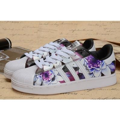 adidas chaussures paris