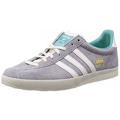 adidas gazelle light onix
