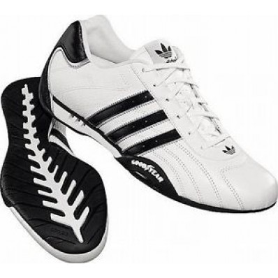 Adidas Goodyear Lafete Goodyear Lafete HommeRetour Goodyear Adidas Gratuit HommeRetour Adidas Gratuit HommeRetour mY7yvfgbI6