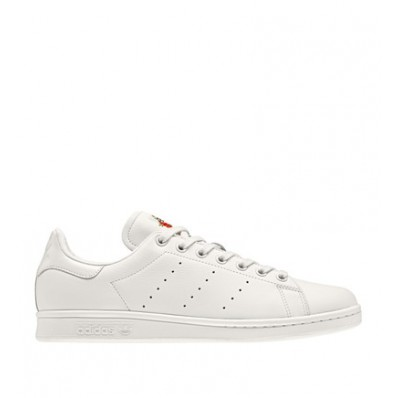adidas homme galerie lafayette