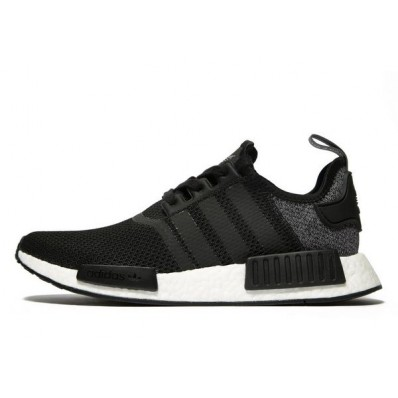 adidas homme nmd r1