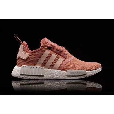 adidas nmd ladies