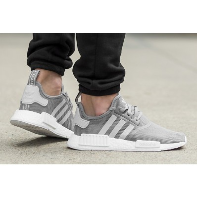 adidas nmd pas cher homme