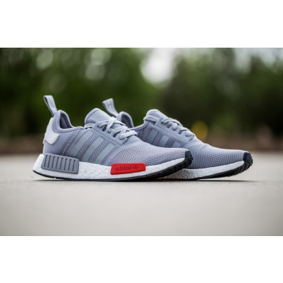 adidas nmd runner exclusive