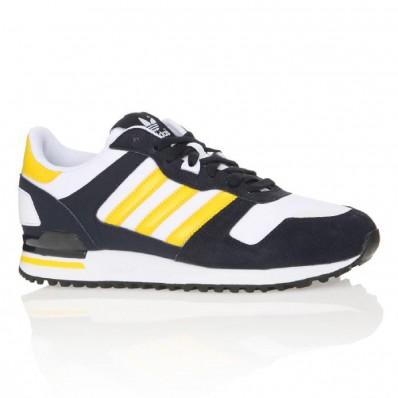 adidas originals baskets zx 700 homme