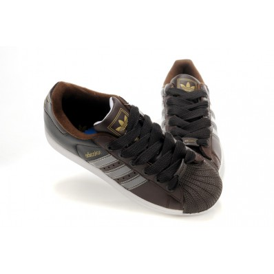adidas pas cher homme chine