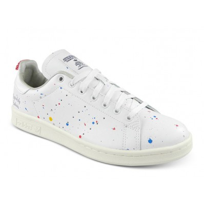 adidas stan smith courir