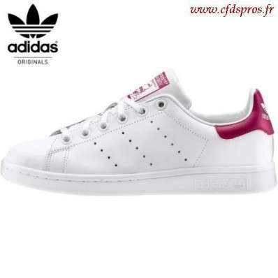 adidas stan smith femme couleur