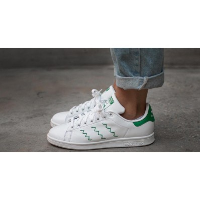 adidas stan smith homme 2017