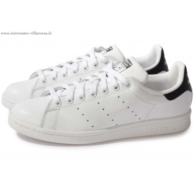 38143ae16cd9 adidas stan smith homme blanc