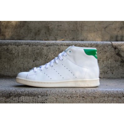 adidas stan smith intersport