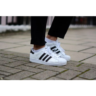 adidas superstar 2 tumblr