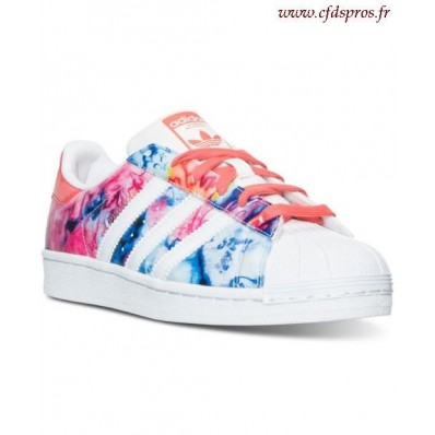 adidas superstar hot summer