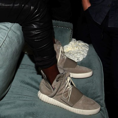 adidas yeezy 750 boost by kanye west
