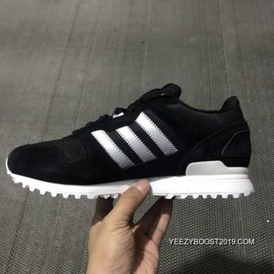 adidas z x 700