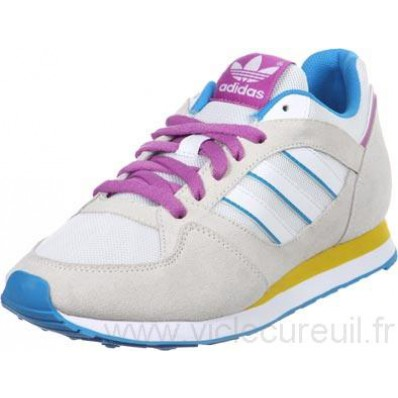 adidas zx 100 femme