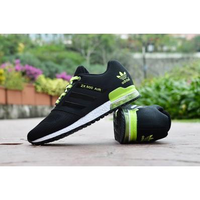 adidas zx 500 precio