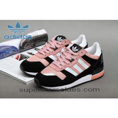 adidas zx 700 femme rose