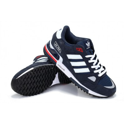 adidas zx 750 Bleu homme OFF 69% - Online Shopping Site for ...