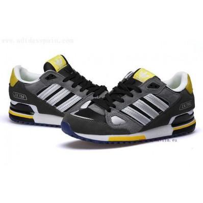adidas zx 750 imitacion