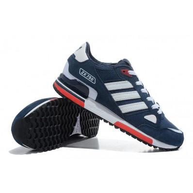 adidas zx 750 panske