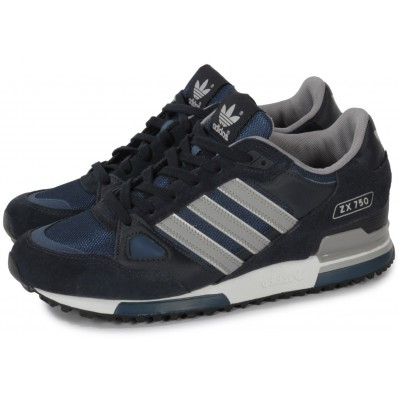 adidas zx 750 pas chere