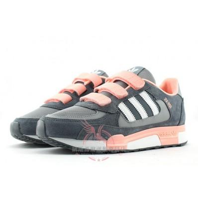 adidas zx 850 femme rose