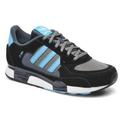 adidas zx 850 noir