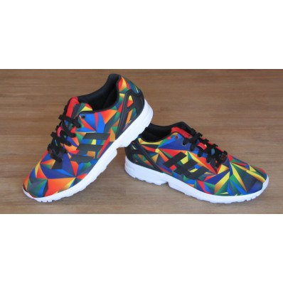 adidas zx flux homme 2016