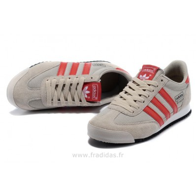 basket adidas homme intersport