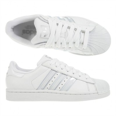 basket adidas superstar 2 homme