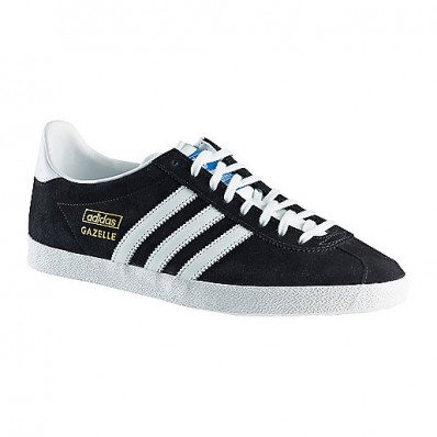 adidas superstar noir intersport