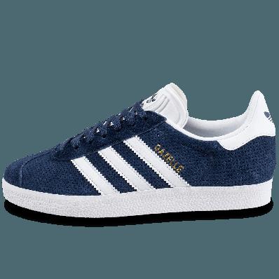 chaussure adidas femme bleu marine