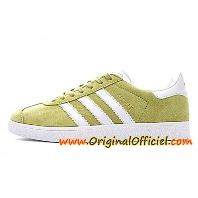 chaussure adidas pas cher gazelle