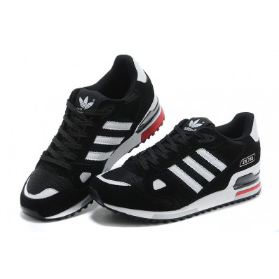 chaussure adidas zx 750 pas cher