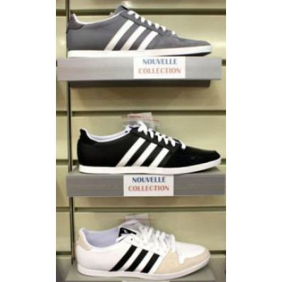 Fille Adidas Chaussure Fille Adidas Fille Intersport Chaussure Intersport Adidas Chaussure Intersport hQdtxCBsr
