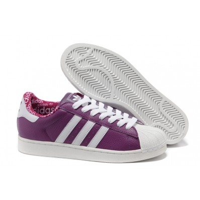 chaussures adidas pas cher femme