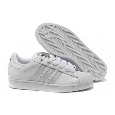 chaussures adidas pour femme pas cher