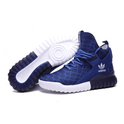 chaussures nike adidas soldes