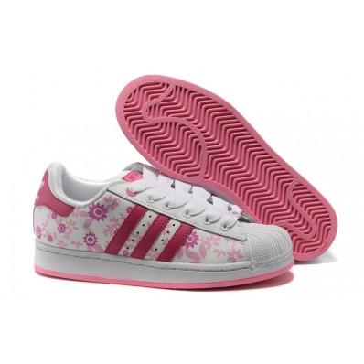 nouvelle chaussure adidas pour femme
