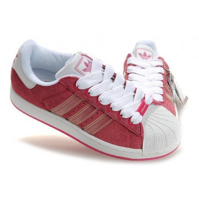 adidas chaussure nouvelle collection