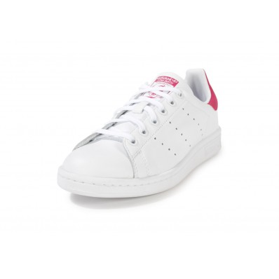 stan smith femme adidas discount