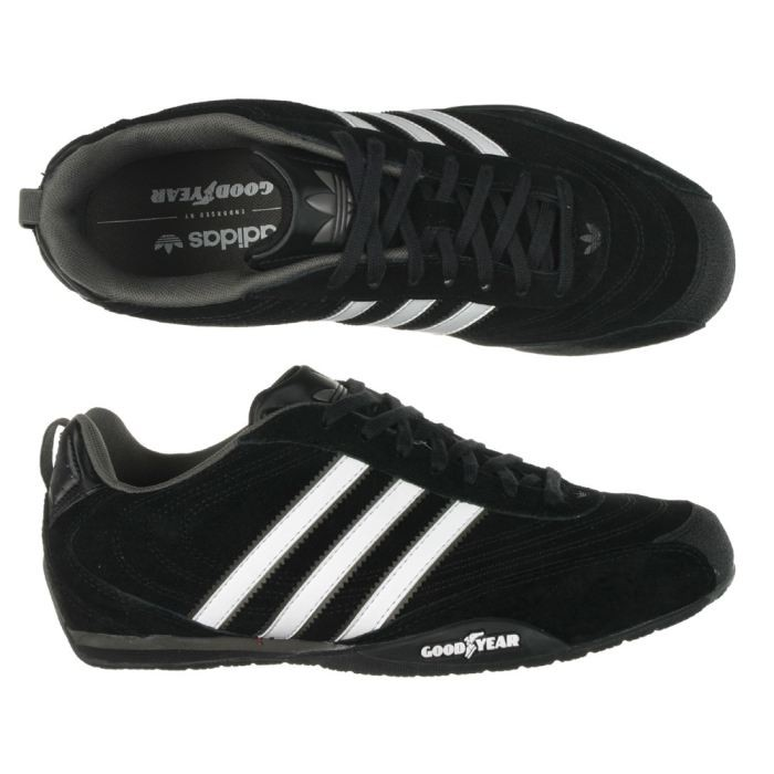 Street Chaussure Goodyear Adidas Homme Aai4wx 2WHD9IE
